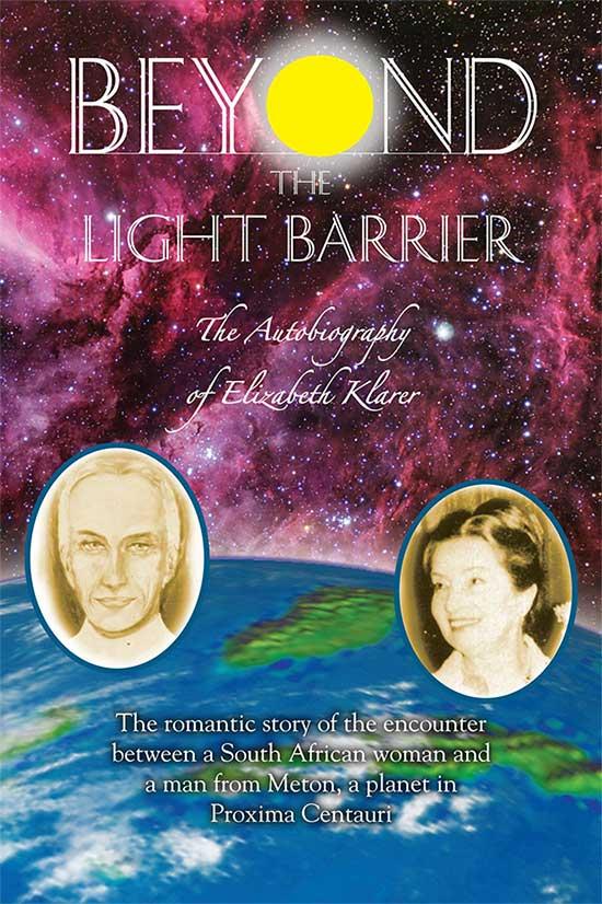 Tác phẩm kể về chuyến du hành xuyên hành tinh của Elizabeth Klarer.