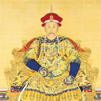 Bí ẩn ly kỳ về cái chết của hoàng đế Ung Chính - vị vua nhiều bí mật nhất lịch sử Trung Quốc
