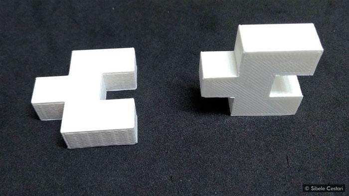 Một số loại nhựa có thể được tái sử dụng mà chỉ cần trải qua một quy trình đơn giản