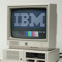 Lịch sử hình thành và phát triển của máy tính