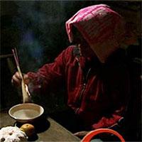 Khám phá những phép thuật kỳ bí của Trung Hoa cổ: Kỳ bí phép Vu Na của người Miêu (Phần 2)