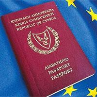 Cộng hòa Síp (Cyprus) có gì mà hàng nghìn người sẵn sàng chi 60 tỉ đồng mua hộ chiếu?