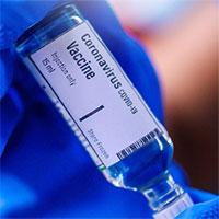 Vì sao sản xuất vaccine cần nhiều thời gian?