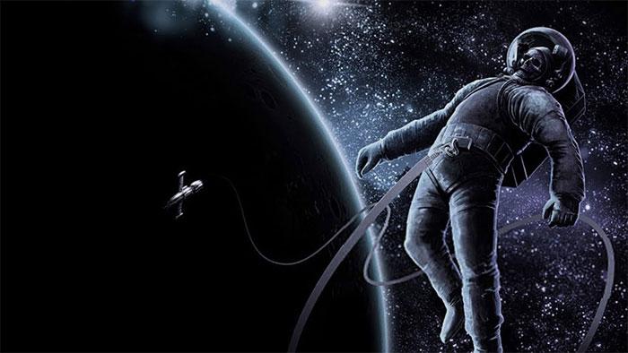 Việc xử lý các trường hợp một ai đó không may qua đời trong không gian rất quan trọng.