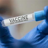 Vaccine Covid-19 của Nga ngăn ngừa mọi cấp độ lây nhiễm