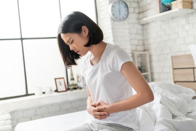 Ung thư đại tràng ngày càng trẻ hóa không rõ nguyên nhân