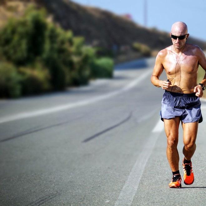 Fasted cardio không phải giải pháp tối ưu cho người giảm cân