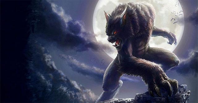 Đi tìm nguồn gốc của chủng tộc người sói trong lịch sử của loài người