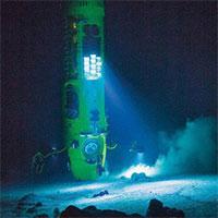 Điều gì sẽ xảy ra nếu lấp đầy rãnh đại dương sâu nhất thế giới bằng tất cả rác trên Trái đất?