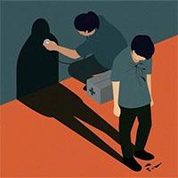Tại sao người bị trầm cảm thường muốn chết?