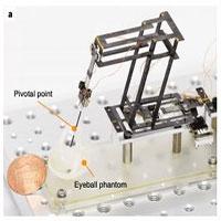 Harvard và Sony chế tạo thành công robot phẫu thuật siêu nhỏ lấy cảm hứng origami