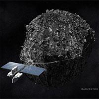 """Cách mà ngành khai khoáng thiên thạch cứu lấy Trái đất, đồng thời tạo ra một thế hệ """"nghìn tỷ phú"""""""