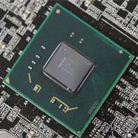Chip chuyển đổi lượng tử tốc độ ánh sáng đầu tiên thế giới
