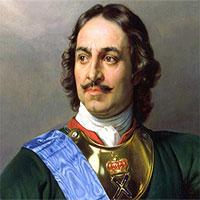 Hé lộ 5 điều đặc biệt về Peter Đại đế - Nhân vật kiệt xuất trong lịch sử Nga