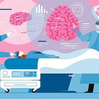 Phòng phẫu thuật tương lai trông ra sao?