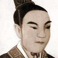 Hoàng đế si tình nhất Trung Hoa: Hoàng hậu chết vẫn chui vào quan tài nằm chung