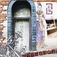 Bí ẩn đằng sau 3 ngôi mộ Tam Quốc khiến mộ tặc không dám xâm phạm