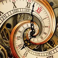 Vì sao con người có cảm giác sai lệch thời gian?