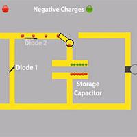 Sử dụng graphene, các nhà khoa học tạo nên pin điện vô hạn