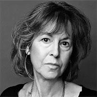 Nhà thơ người Mỹ giành giải Nobel Văn học 2020