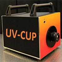 Chế tạo thành công máy ảnh UV nhanh nhất thế giới