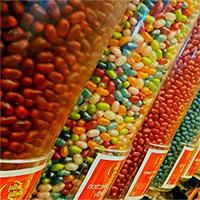 Nghiên cứu cho thấy hầu hết mọi người chọn đồ ăn vặt để thỏa mãn cơn thèm ăn