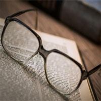 Tại sao các bài viết khoa học ngày càng đánh đố?