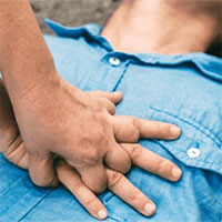 Biện pháp hồi sinh người ngừng tim