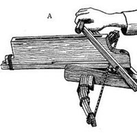 Bắn 15 mũi tên trong 10 giây: Đây là vũ khí đáng sợ do Gia Cát Lượng phát minh