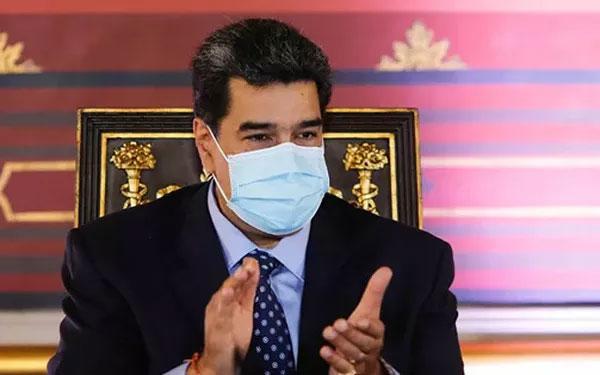 Venezuela đã tạo ra một loại thuốc có khả năng loại bỏ 100% virus corona
