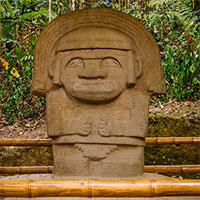 Những bí mật cổ xưa của thành phố đá khiến các nhà khoa học đau đầu