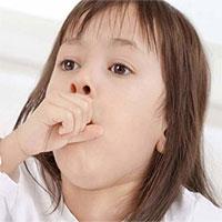 Nhiễm virus hợp bào hô hấp: Nguyên nhân, triệu chứng và cách điều trị