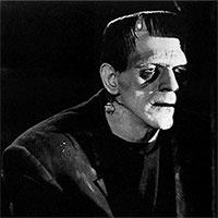 5 điều thú vị về Frankenstein, gã quái vật biểu tượng của dịp lễ Halloween