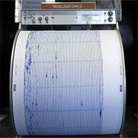Sóng địa chấn bí ẩn làm rung chuyển Trái đất mỗi phút