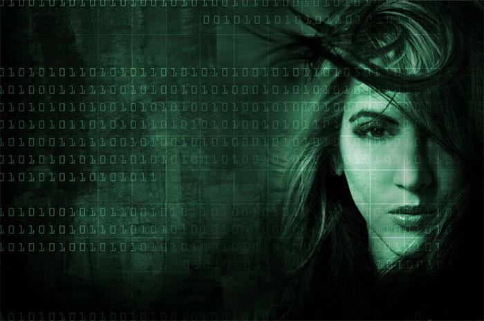 Bot là sự bổ sung hoàn hảo cho công nghệ deepfake