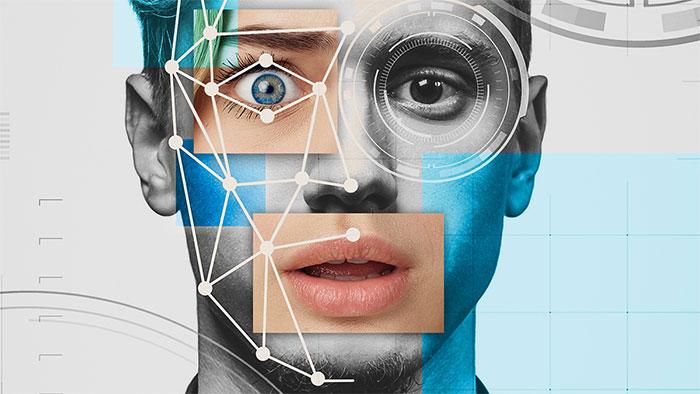 Microsoft Video Authenticator là một công cụ phát hiện deepfake do Microsoft phát triển.