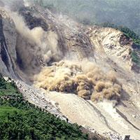 Sự thật về thảm họa gây chết người đứng thứ 7 trong lịch sử nhưng lại ít được con người để ý đến