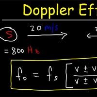 5 phương trình giải thích được vạn vật quanh ta