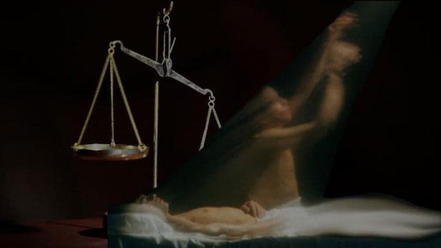 Bản thân vị bác sĩ thừa nhận rằng việc xác định chính xác thời điểm tử vong là rất khó khăn