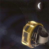 ESA sắp chế tạo kính viễn vọng hơn nửa tỷ euro