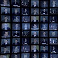 """Công nghệ Deepfake: """"Tôi đóng giả Nixon và thông báo về thảm họa Mặt trăng"""""""