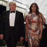 """Những quy tắc siêu nghiêm ngặt tất cả con của Tổng thống Mỹ sống tại Nhà Trắng đều phải tuân theo, nghe rồi chỉ muốn làm """"thường dân"""""""