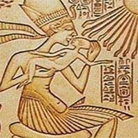 Khám phá thú vị về cuộc sống của trẻ em ở Ai Cập cổ đại