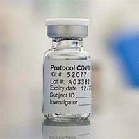 Vaccine Oxford giá chỉ 3 USD cho các nước có thu nhập thấp và trung bình