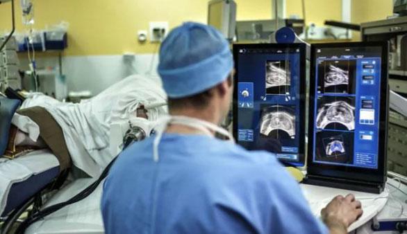 Kỹ thuật mới chữa ung thư không để lại tác dụng phụ và các tế bào ung thư không hoạt động lại