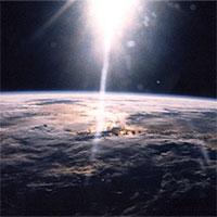 Mặt trời liên quan thế nào với Covid-19, cúm mùa?