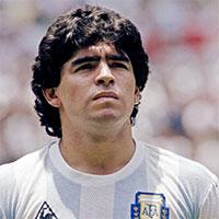 Bệnh suy tim giết chết Maradona nguy hiểm thế nào?