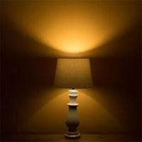 Ánh sáng trắng hay vàng phù hợp hơn với không gian ngôi nhà?