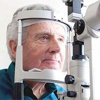 """Khoa học """"vặn ngược"""" đồng hồ lão hóa, lấy lại thị lực đã mất"""