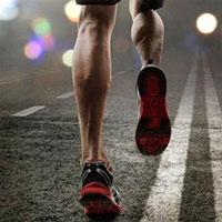 Tập thể dục buổi tối là tốt hay xấu, mất dương khí hay hút dương khí: Chuyên gia trả lời!